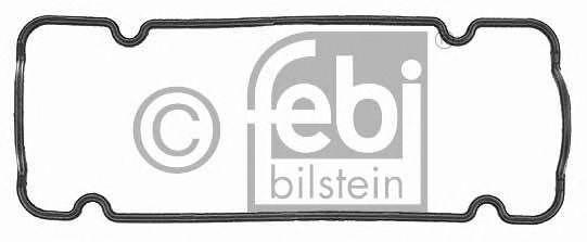 Прокладка клапанной крышки FEBI BILSTEIN 12166