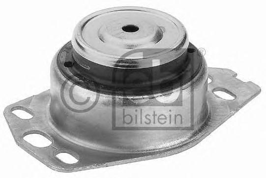 Подвеска FEBI BILSTEIN 15643 (двигатель, автоматическая и ступенчатая коробка передач)
