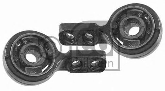 Монтажный комплект рычагов подвески FEBI BILSTEIN 21465