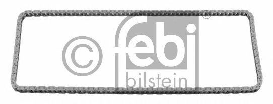 Цепь распредвала (ГРМ) FEBI BILSTEIN 29864