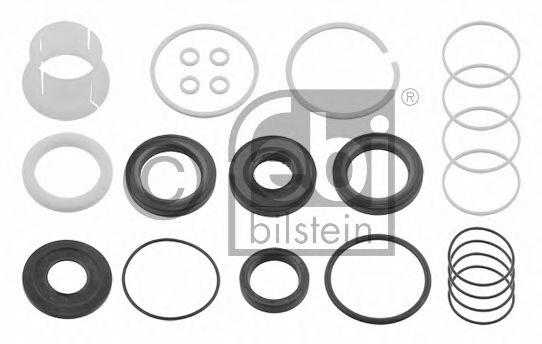 Комплект прокладок рулевого механизма FEBI BILSTEIN 31519