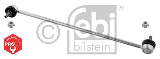 Тяга / стойка стабилизатора FEBI BILSTEIN 32680 PROKIT