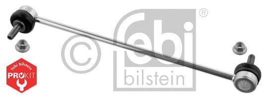 Тяга / стойка стабилизатора FEBI BILSTEIN 37309 PROKIT