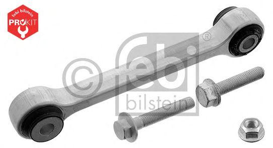 Тяга / стойка стабилизатора FEBI BILSTEIN 38300 PROKIT