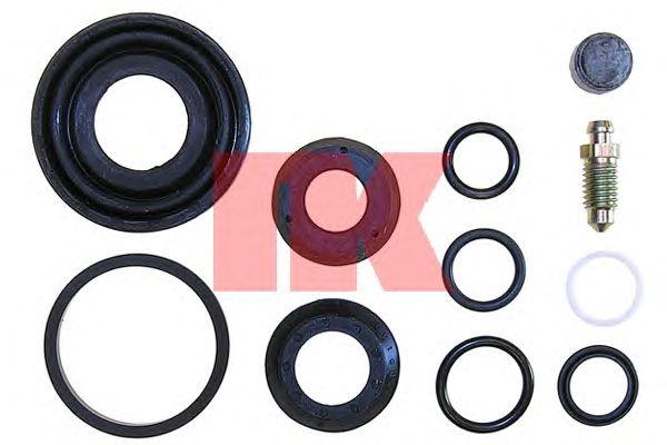 Ремкомплект суппорта NK 8836022