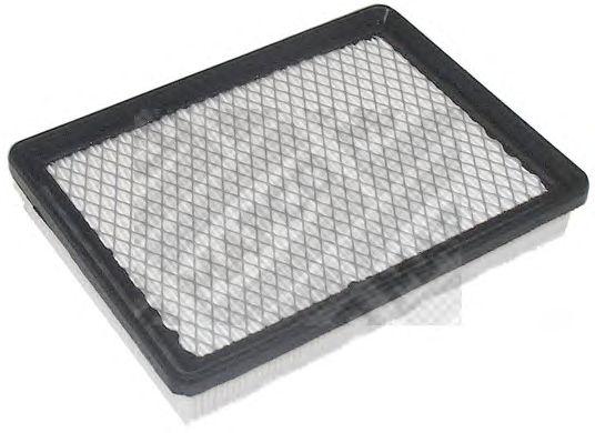 Воздушный фильтр MAPCO 60025