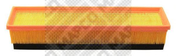 Воздушный фильтр MAPCO 60116
