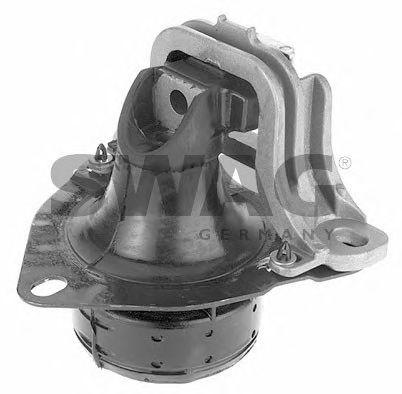 Подушка двигателя SWAG 60 91 9903