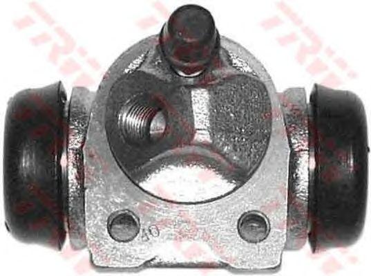 Колесный тормозной цилиндр TRW BWH174