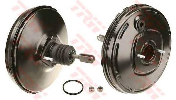 Вакуумный усилитель тормозов TRW PSA119