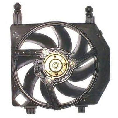 Вентилятор охлаждения NRF 47258
