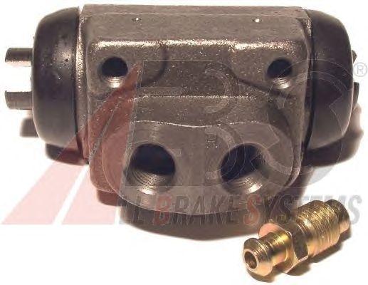 Колесный тормозной цилиндр A.B.S. 2731