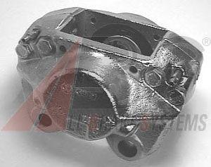 Тормозной суппорт A.B.S. 428931
