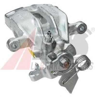 Тормозной суппорт A.B.S. 529451