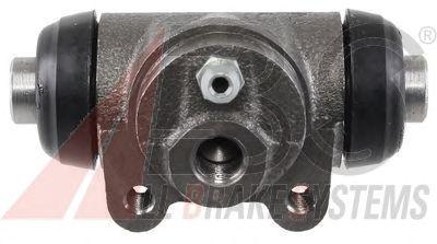 Колесный тормозной цилиндр A.B.S. 52965X
