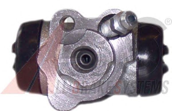 Колесный тормозной цилиндр A.B.S. 72967