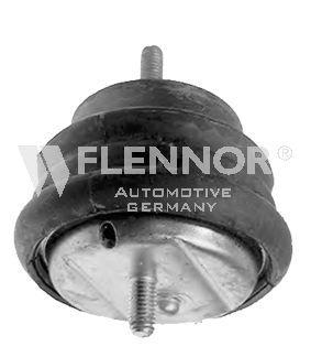 Подушка двигателя FLENNOR FL4394-J