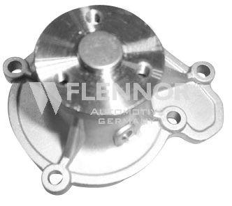 Помпа FLENNOR FWP70733