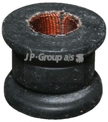 Втулка, стабилизатор JP GROUP 1340600900