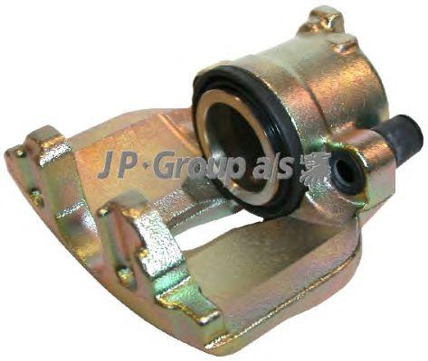 Тормозной суппорт JP GROUP 1161901180