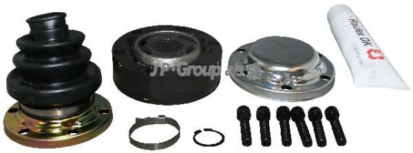 ШРУС JP GROUP 1343500110
