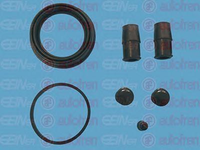 Ремкомплект суппорта AUTOFREN SEINSA D4394