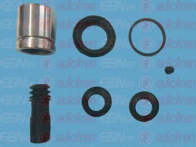 Ремкомплект суппорта AUTOFREN SEINSA D41795C