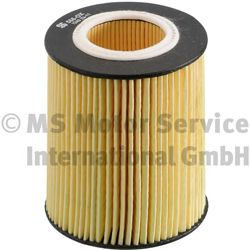 Масляный фильтр KOLBENSCHMIDT 50013566