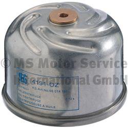 Масляный фильтр KOLBENSCHMIDT 50014191