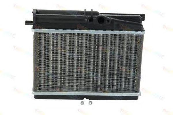 Радиатор отопителя THERMOTEC D6B002TT