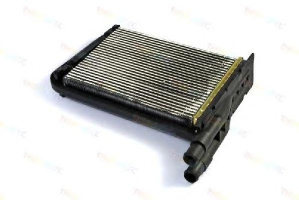Радиатор отопителя THERMOTEC D6R002TT