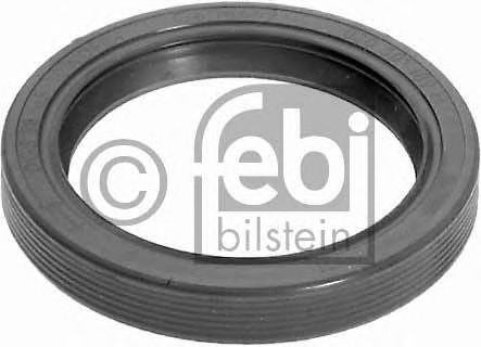 Уплотняющее кольцо вала FEBI BILSTEIN 01519 (фланец автоматической/ступенчатой коробки передач)