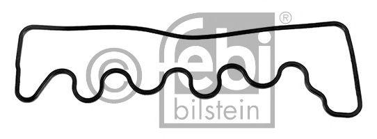 Прокладка клапанной крышки FEBI BILSTEIN 08616