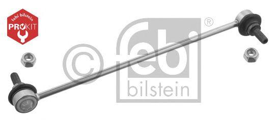 Тяга / стойка стабилизатора FEBI BILSTEIN 22481 PROKIT