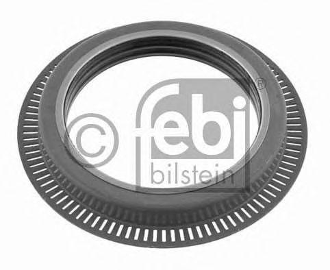Сальник ступицы колеса FEBI BILSTEIN 22616