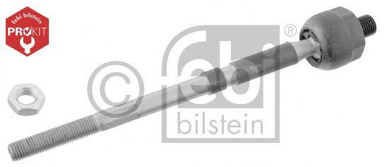 Рулевая тяга FEBI BILSTEIN 22959 PROKIT