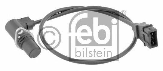 Датчик импульсов FEBI BILSTEIN 24508