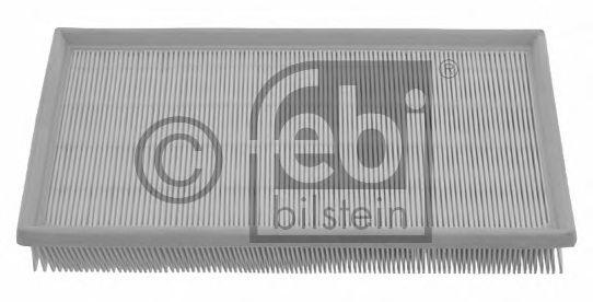 Воздушный фильтр FEBI BILSTEIN 24778