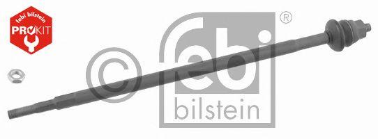 Рулевая тяга FEBI BILSTEIN 24955 PROKIT