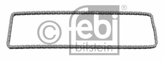 Цепь распредвала (ГРМ) FEBI BILSTEIN 29868