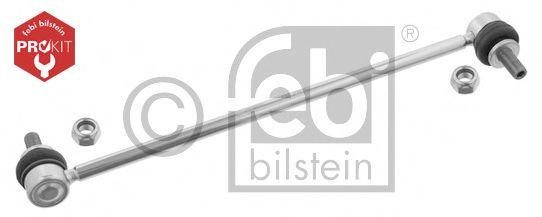 Тяга / стойка стабилизатора FEBI BILSTEIN 31713 PROKIT