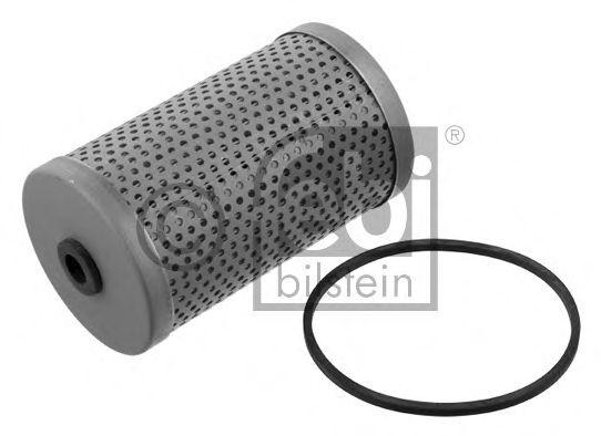 Топливный фильтр FEBI BILSTEIN 35333