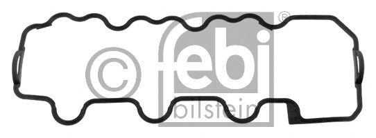 Прокладка клапанной крышки FEBI BILSTEIN 36576