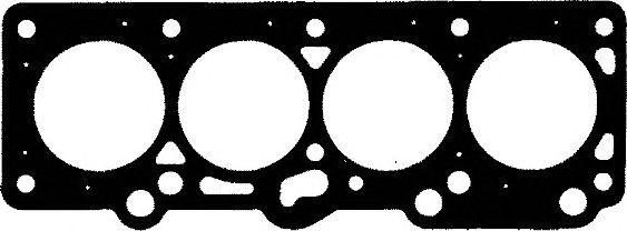 Прокладка головки блока цилиндров (ГБЦ) PAYEN BJ440