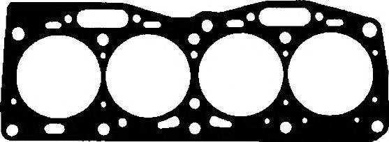 Прокладка головки блока цилиндров (ГБЦ) PAYEN BP860