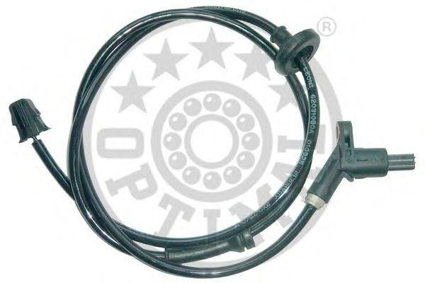 Датчик вращения колеса OPTIMAL 06-S050