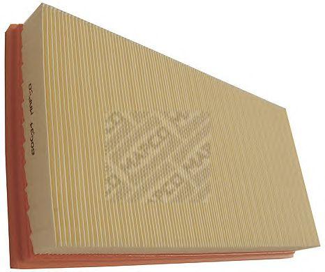 Воздушный фильтр MAPCO 60034