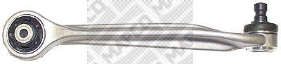 Рычаг подвески MAPCO 49681OES