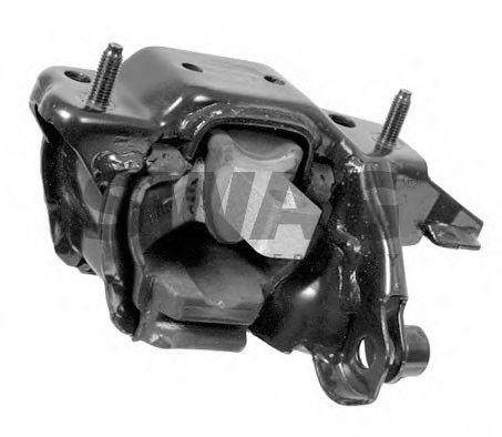 Подушка двигателя SWAG 30 91 9908