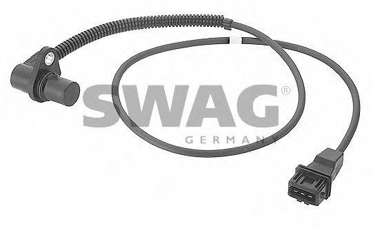 Датчик импульсов SWAG 40 91 8163